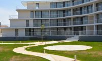 Nouvelle construction - Apartament - Denia - Km 9