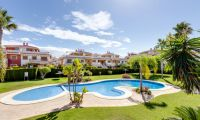 Resale - Ground floor - Orihuela Costa - Zeniamar