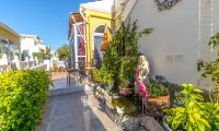 Vente - Quad - Orihuela Costa - Los Altos